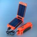 Солнечное зарядное устройство Powermonkey-eXtreme